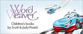 Word Weaver Books